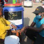 soweto12